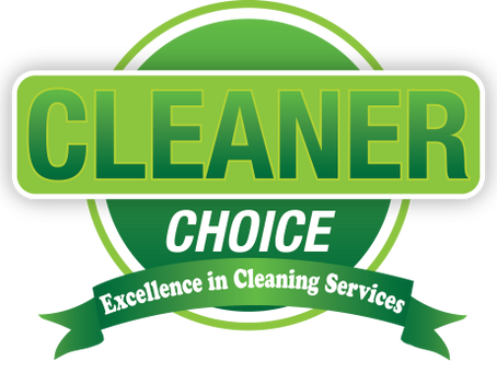 Amazing Benefits of Steam Cleaning Carpets and Couches: Remove dirt, stains, bacteria and viruses.