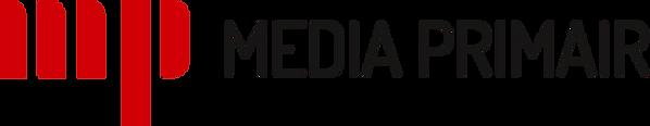 MediaPrimair.png