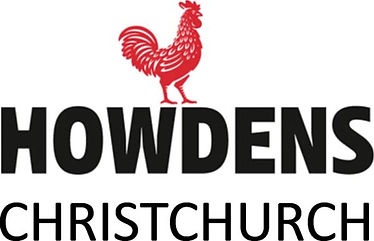 Howdens CC.jpg