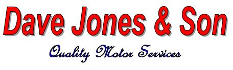 dave jones logo-1.png
