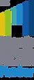 UKMSA-member-logocl.png