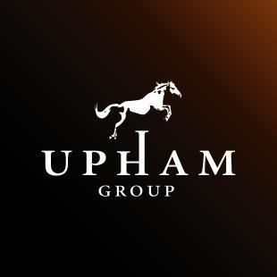 UphamGroups.jpg