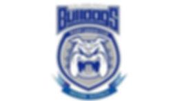 Bulldogs Icon.jpg
