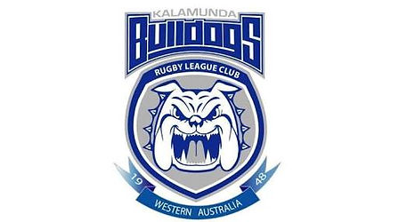 Bulldogs Icon.jpg