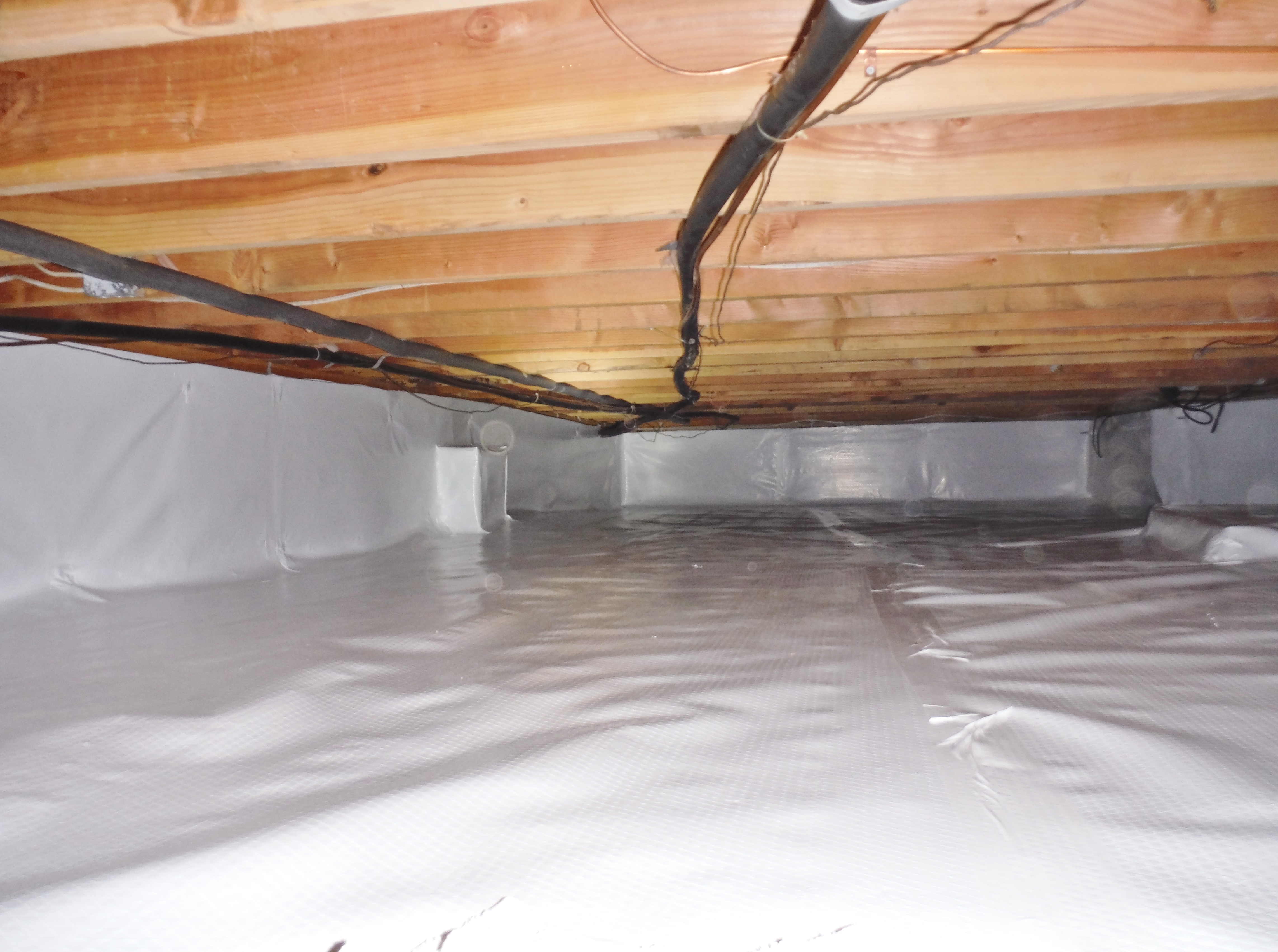 Crawlspace Encapsulation (11).JPG