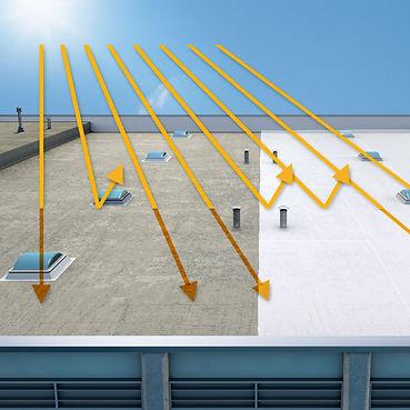 glo-cool-roof-reflectance_1-1.jpeg