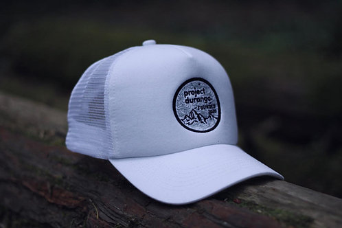Project Durango Original Logo Hat