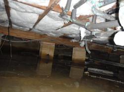 Inspection - Flood Waters (2).JPG