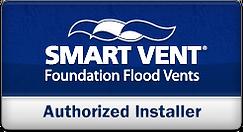 SMART Foundation Flood Vents - Lower Flood Insurance