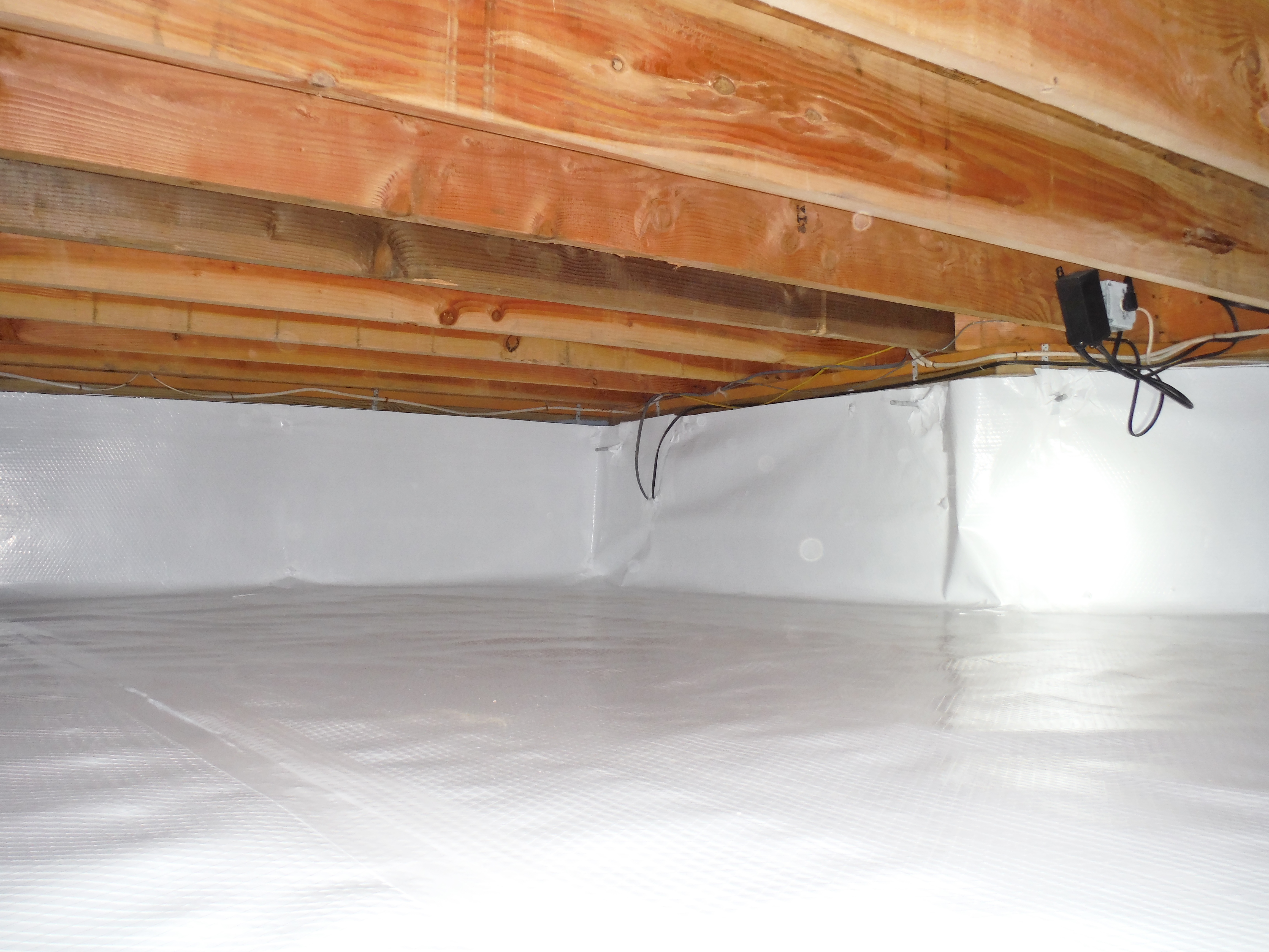 Crawlspace Encapsulation (9).JPG