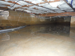 Inspection - Flood Waters (1).JPG