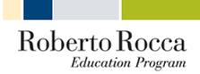 ROBERTOROCA.PNG
