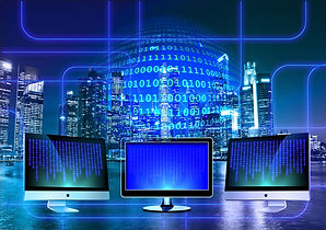 monitor-1307227_1280.jpg
