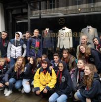 Touring London.jpg