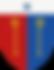 Blason Pontlevoy-01.png