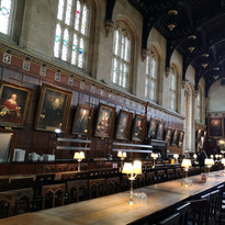Oxford_Christchurch College.jpg