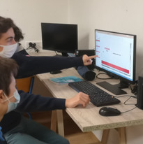 Group work in the computer lab.jpg