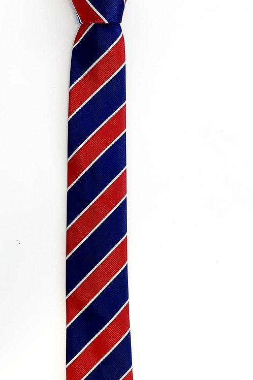 Cravate lycéen