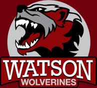 watson-wolverines-schoolwires_footer.jpg