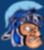 gladiator_schoolwireslogo.png