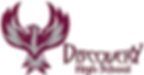 dhs_footer_logo.png