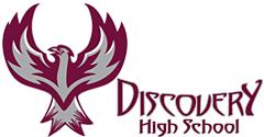 dhs_footer_logo.png
