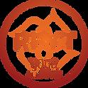 RPYT Logo.png