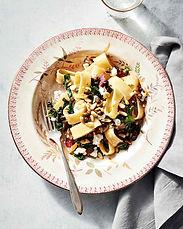 swiss-chard-and-feta-pasta-1811160l1.jpe