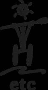 ETC_Primary_Logo_Black.png
