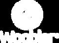 logo_woobler_white.png