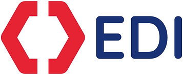 EDI-logo-Red_Blue_edited.jpg