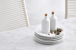 DINING_Salz & Pfeffer Set.jpg