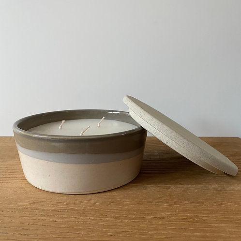 Ebele Candle Linen