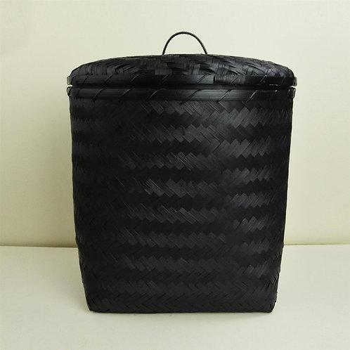 Woven Storage Baskets - S, M & L