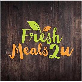 fresh meals to u.jpeg