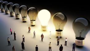 La marque employeur, un véritable levier dans la gestion des talents