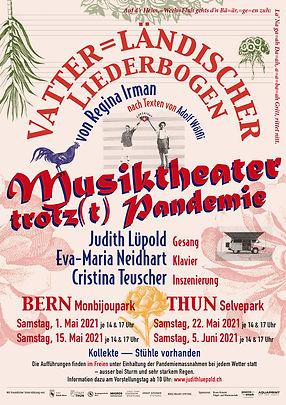 Plakat_Musiktheater2021.jpeg