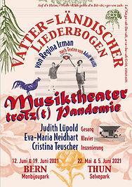 Musiktheater.JPG