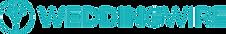 weddingwire-email-logo-0bbf0df0ab144c700