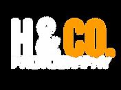 H&CO_Logo_Full.png