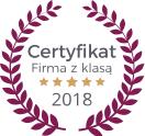 cert_new2018.png