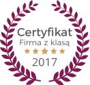 cert_new2017.png
