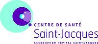 logo centre saint jacques.jpg