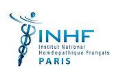 INHF-logo.jpg