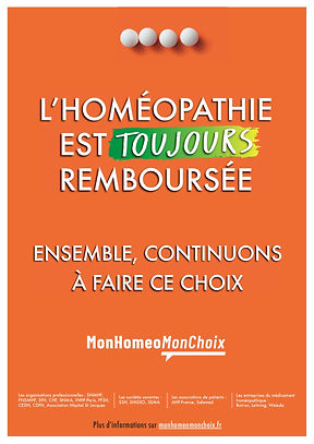 AFFICHE HOMEO_TOUJOURS_REMBOURSEE.A4.jpg