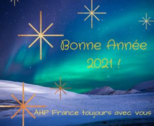 Bonne Année 2021 réduit.png