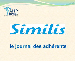 AHP-journal Similis.jpg
