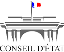 logo conseil d'etat.png
