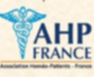 Présentation_AHP1.jpg