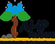 AHPM Logo 2021.png
